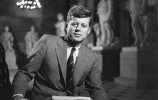 Thumb_cropped_senator_john_f._kennedy__1957