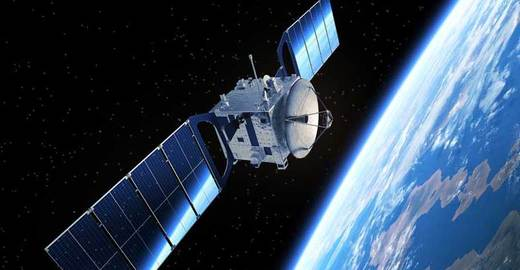 Cropped_1-satellite-space-istock