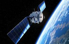 Thumb_1-satellite-space-istock