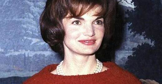 Cropped_cropped_1-jackie-kennedy-wikipedia-public-domain