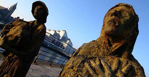 Cropped_mi_famine_memorial_quays_dublin_istock
