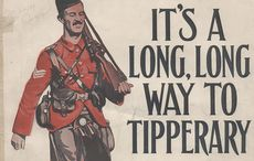 Thumb_mi_its_a_long_way_to_tipperary_library_of_congress