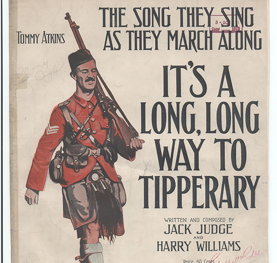 Cropped_t5_its_a_long_way_to_tipperary_library_of_congress