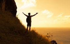 Thumb_ta_da_revelation_cliff_sea_man_istock