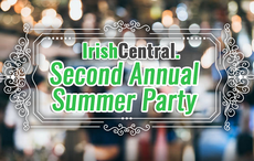Thumb_irishcentral_second_annual_party_june_2017