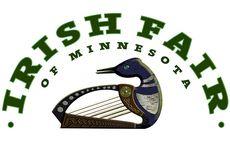 Thumb_irish_fair_of_minnesota