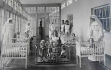 Thumb_1-_the_bon_secours_mother_and_baby_home_in_tuam_2