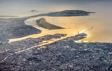 Thumb_dublin_bay_flickr