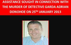 Thumb_mi_gardai_flyer_reward_adrian_donohue