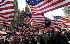 Thumb_swf_st_patricks_day_parade_fifth_avenue_new_york_city