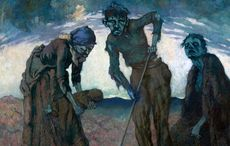 Thumb_gorta_burying_the_child_famine
