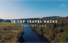Thumb_ten_top_travel_hacks_ireland
