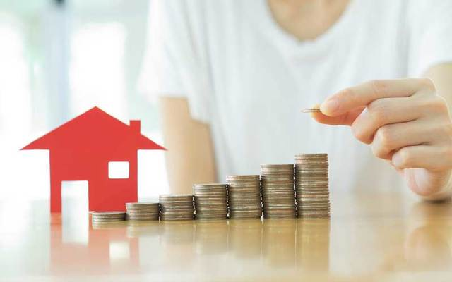 Despite rising property costs, there are still a few places in Ireland where you can find affordable homes.