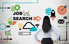 Thumb_job_search_istock-488470902