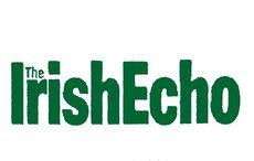 Thumb_irish_echo