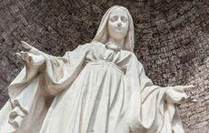 Thumb_virgin-mary-statue