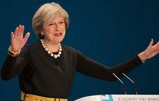 Thumb_mi_theresa_may_british_prime_minister