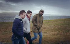 Thumb_aidan_o__shea__colm_boyle__lee_keegan_downpatrick_head