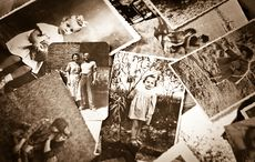 Thumb_old_family_photos_istock