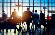 Thumb_1-airport-business-travel-group-istock
