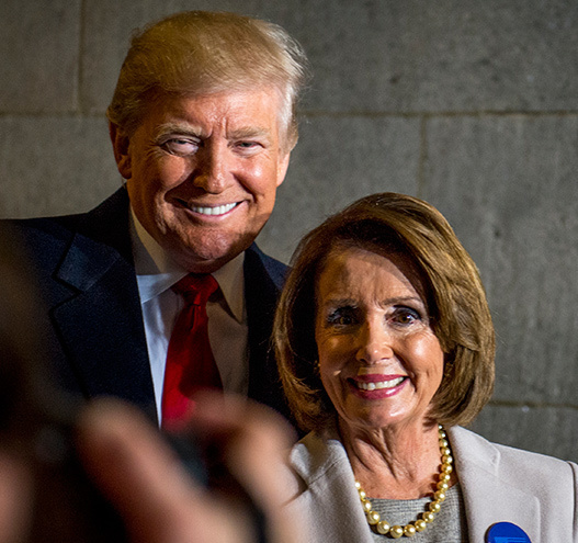 Cropped_donald-trump-nancy-pelosi