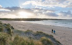 Thumb_carrickfinn-beach