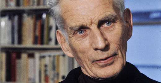 Cropped_samuel-beckett-dead-icons
