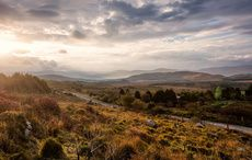 Thumb_kenmare-town-landscape
