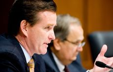 Thumb_education-committee-hearing-flanagan