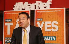 Thumb_leo-varadkar-leader-marriage-ref