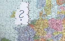 Thumb_mi_britain_europe_brexit_referendum_map_jigsaw_istock