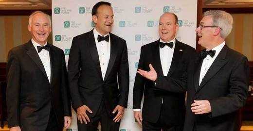 Cropped_1-no-fee-9-gala-dinner-of-the-ireland-funds