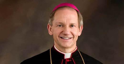 Cropped_1-bishop-thomas-paprocki-facebook