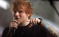 Thumb_1-cropped_mi-ed-sheeran-wikimedia