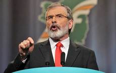 Thumb_1-gerry_adams_sinn_fein_podium