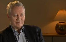 He gave away $8 billion—Chuck Feeney's Atlantic Philanthropies holds final meeting in Dublin
