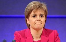 Thumb_nicola-sturgeon-scottish-independence
