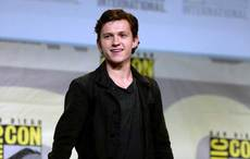 Thumb_1-tom-holland-flickr-gage-skidmore