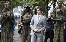 Thumb_mi_main_famine_canadian_prime_minister_justin_trudeau_rollingnews__1_