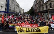 Thumb_thousands_march_lgbt_rights_northern_ireland_july_2017