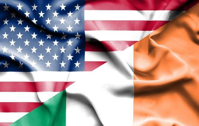 A rundown of the history behind popular Irish names in America.