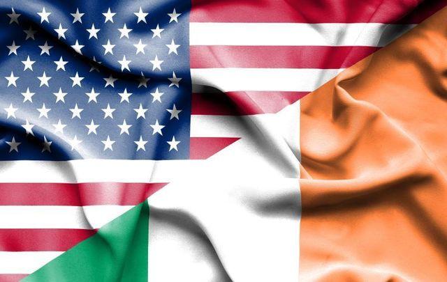 A rundown of the history behind popular Irish names in America.