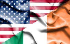 Thumb irish surnames in america   getty