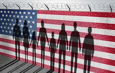 Thumb_mi_immigration_united_states_people_wall_istock