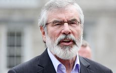 Thumb_mi_gerry_adams_rollingnews