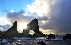Thumb_mi_arch_stack_maghery_county_donegal_tourism_ireland