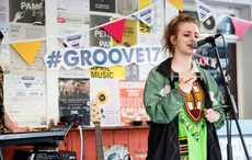 Thumb_ci-wicklow-groove-festival
