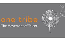 Thumb_mi_cpl_one_tribe