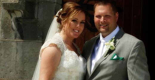 Cropped_irish_american_wedding_dunn__1_