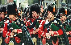 Thumb_st_patricks_day_new_york_parade